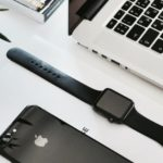handoff mac iphone watch